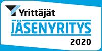 jasenyritys_2020